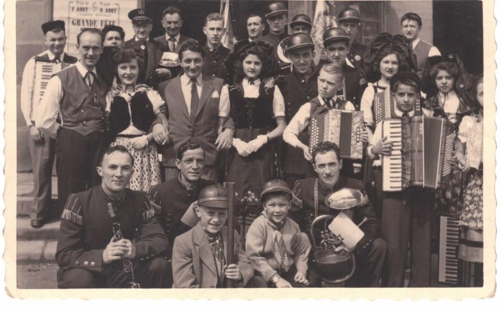 Fraize 1953 b