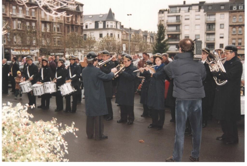 ST BARBE 4 DEZEMBER 1993 c